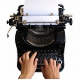 5321311-hands-typing-on-old-typewriter.jpg